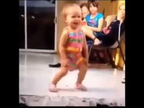 Gangnam,style,bud0ed10dek,funny,video