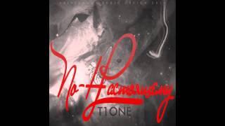 T1One (ТиУан) - Тонем