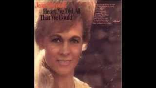 Watch Jean Shepard Goodnight Me video