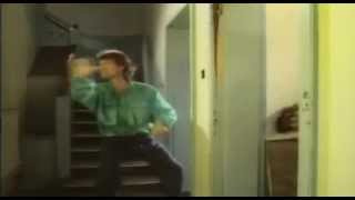 Musicless Musicvideo / DAVID BOWIE & MICK JAGGER - Dancing In The Street