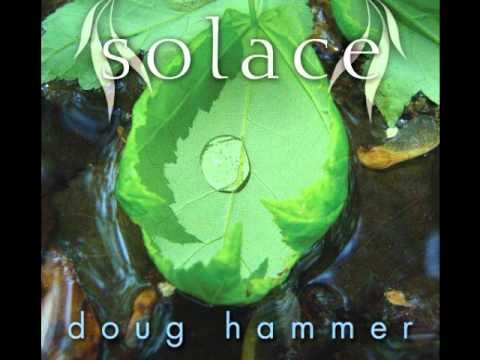 Doug Hammer - Sunrise