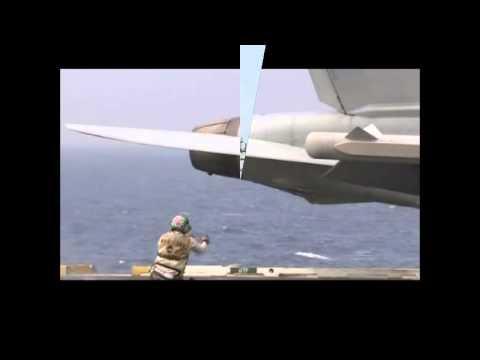 US jets intercept Russian warplanes off Korean peninsula