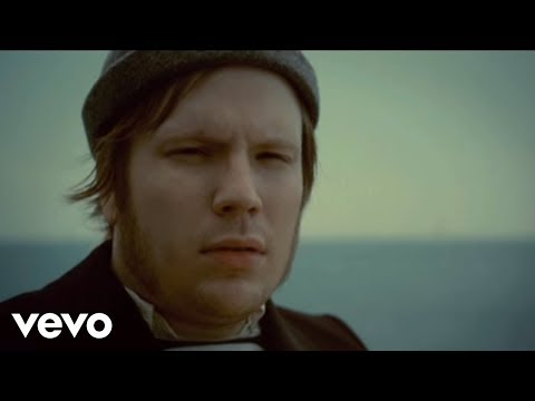 Fall Out Boy - What A Catch Donnie