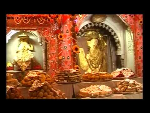 O Mehandipur Ke Balaji By Ram Avtar Sharma Full Song I Balaji...