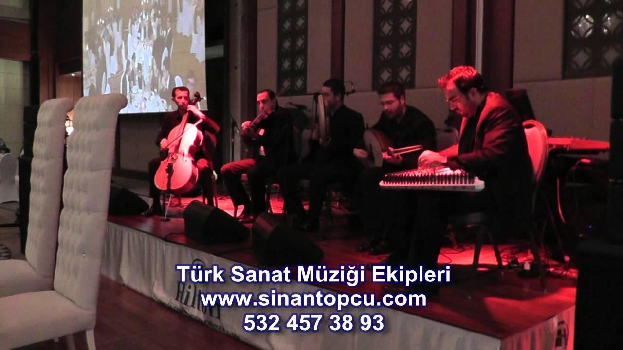 Ankara Otel Düğün Ankara Hilton Otel Düğün
