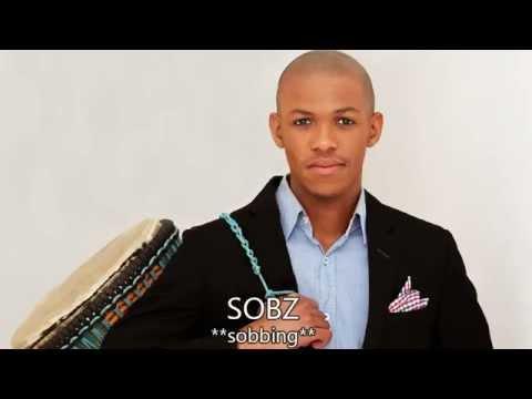 Sobz & DJ Bongz  - Ofana Nawe - With Lyrics
