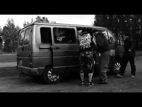 Fm2000 - Veli Slobokki