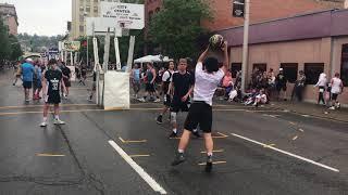 06-30-2018 Derek Hoopfest Hustling Save + Rebound