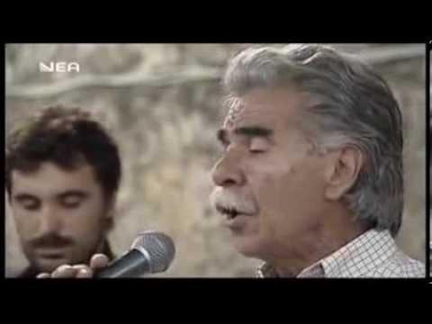 ΒΑΣΙΛΗΣ ΣΚΟΥΛΑΣ - ΦΡΑΓΚΟΚΑΣΤΕΛΛΟ
