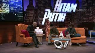 Download HITAM PUTIH - KISAH KAKEK DAN PERJUANGAN HIDUPNYA (3/11/16) 4-2 3Gp Mp4