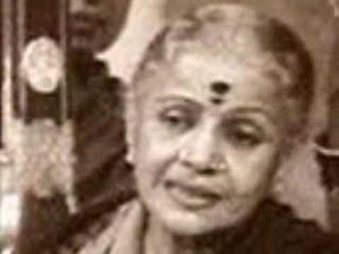 Barath Rathna - M S Subbulakshmi - Queen of Music(1916/2004)