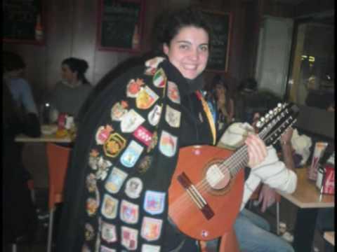 viaje verano 2007 colombia: