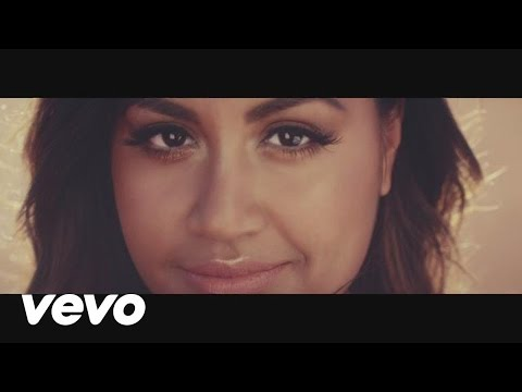 Jessica Mauboy - To The End Of The Earth