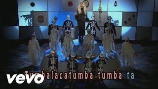 Vídeo 465 de Xuxa