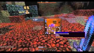 Türkçe Minecraft - Herobrines's Mansion /w Orkun Işıtmak (4.Bölüm) - LeHamam