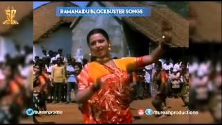 DRN Blockbuster Hindi Songs | Vol.7
