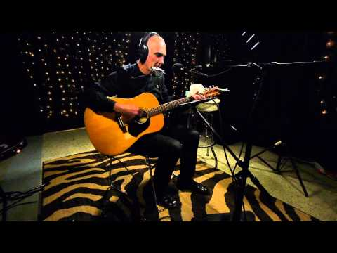 Paul Kelly - One For The Ages