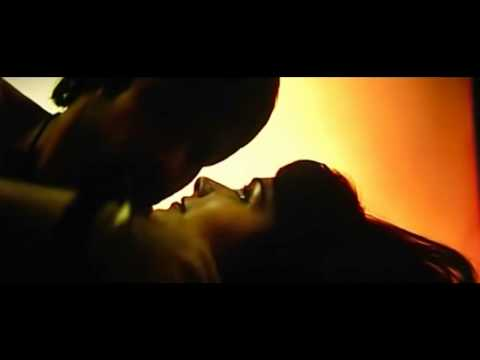 Sex Scene Of Prachi And Imran video