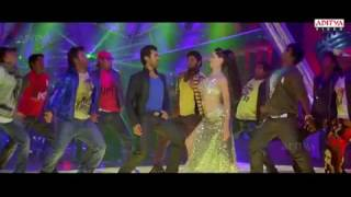 tamil video with bangla song