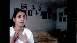 Master Cleanse Day 33 & Candida