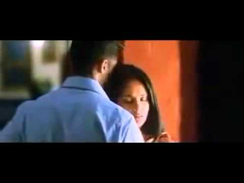 Anal Mele Panithuli Full Song Dvd Quality x264.mp4 video