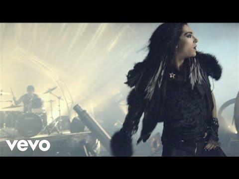 Tokio Hotel - Automatisch