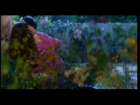 Vivah - 7/14 - Bollywood Movie - Shahid Kapoor & Amrita Rao