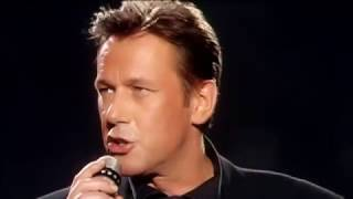 Watch Roland Kaiser Alles Was Du Willst video