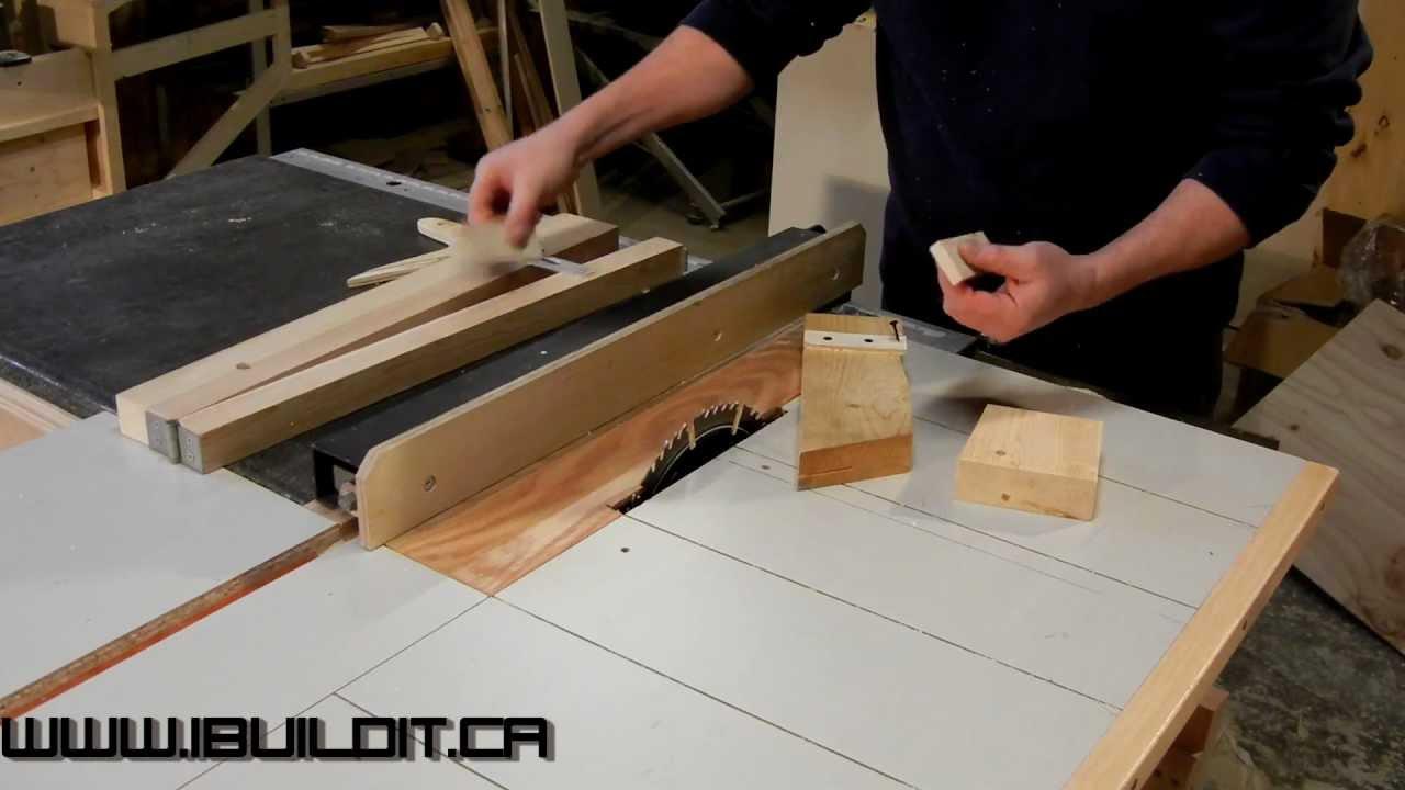 Cutting Wood Shims Youtube