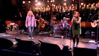Robert Plant Band Of Joy - 12 Gates To The City