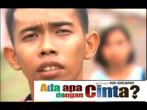 download lagu Lucu Abis : Parodi Ada Apa Dengan Cinta gratis