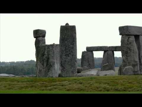 K čemu Sloužil Stonehenge Stonehenge puvodne slouzil