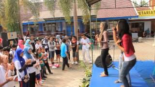 download lagu Stikom Banyuwangi gratis