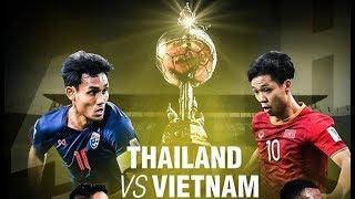Thái Lan hét giá trên trời, NHM Việt Nam có thể không được xem trận Thái Lan   Vie