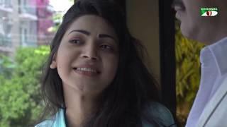 আবারও প্রভার অাপত্তিকর ভিডিও (Prova and Mahfuj Scandal Video)