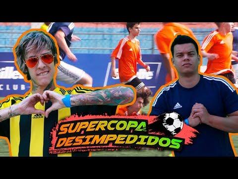 PUTA QUE PARIU, É O MELHOR GOLEIRO DO BRASIL - #SUPERCOPADESIMPEDIDOS 05 Vídeos de zueiras e brincadeiras: zuera, video clips, brincadeiras, pegadinhas, lançamentos, vídeos, sustos