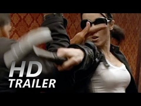 THE RAID 2 | Trailer deutsch german [HD]