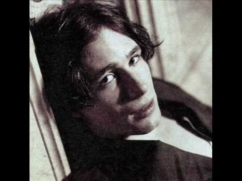 Jeff Buckley - Eternal Life (Alt. Version)