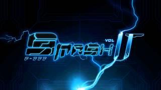 download lagu F-777 - Smash It Vol.2 Megamix gratis