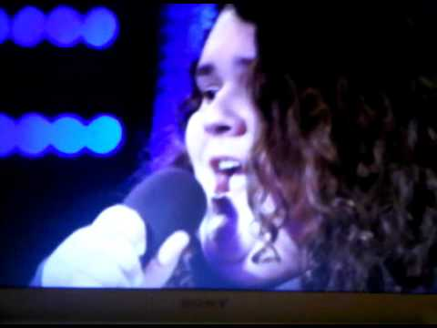 Johnathan Antoine Britains got talent audition 2012