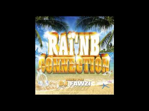 Dj Fawzi - Rainb Connection 2012.avi
