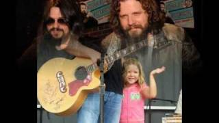 Watch Jamey Johnson Baby Dont Cry video