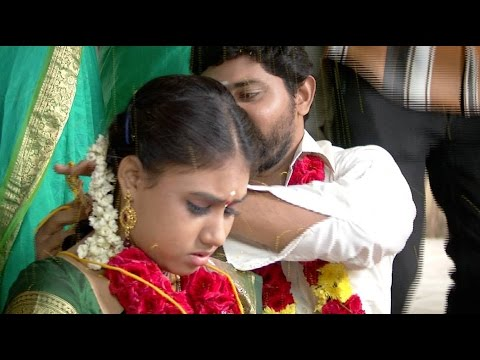 Deivamagal Episode 491, 08/12/14