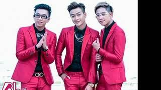 Nhạc nonstop | nhóm HKT 2018