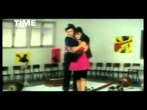 YouTube - Is Tarah Aashiqui Ka - Imtihaan.flv