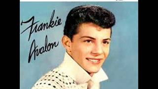 Watch Frankie Avalon Venus video