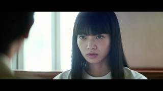 Koi wa Ameagari no You ni Live-Action Trailer