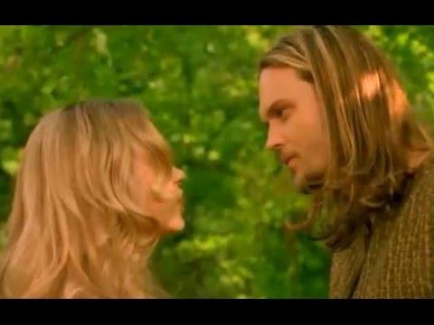 La Princesa y El Mendigo (1997)   Anna Falchi & Nicholas Rogers