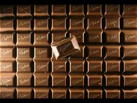 Eat chocolate and lose weight, 10 pounds in 7 days diet