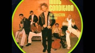 Watch Mint Condition Single To Mingle video